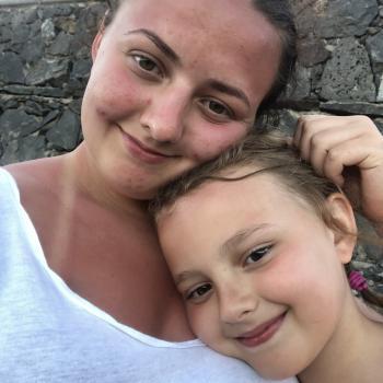 Babysitter Zaandam: Joanna