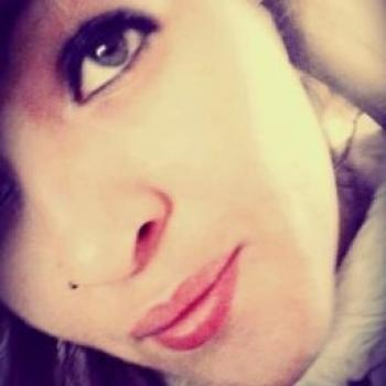 Babysitter in Florencio Varela: Jacqueline denise