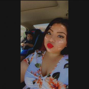 Babysitter in Houston: Perla