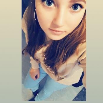 Babysitter Arnhem: Melissa