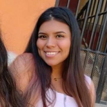 Niñera en Pto Vallarta: Rosa