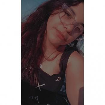 Niñera Ciudad del Plata: Dahiana