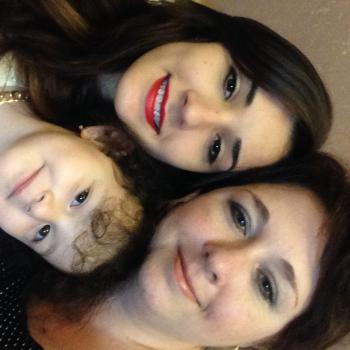 Assistante maternelle Blois: Nataliaya shagbazyan