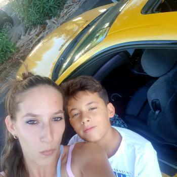 Babysitting job Santa Cruz de Tenerife: babysitting job Kenya
