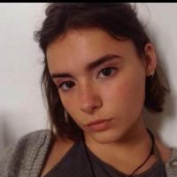 Baby-sitter Estaimpuis: Samantha