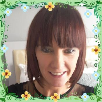 Nannies in Portlaoise: Tracey