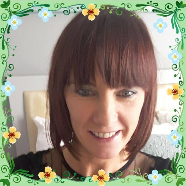Nanny in Portlaoise: Tracey