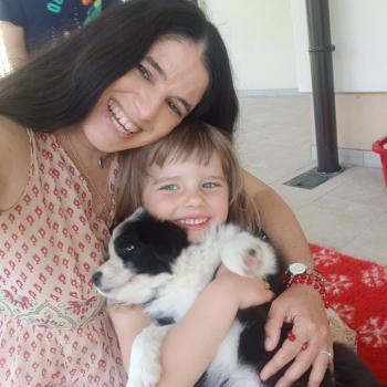 Babysitter Villach: Sarah