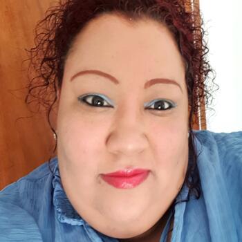 Niñera en Girona: Lesly Yojana