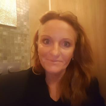 Babysitter Perth: Susan