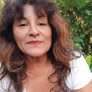 Niñera en Ituzaingó (Provincia de Buenos Aires): Patricia