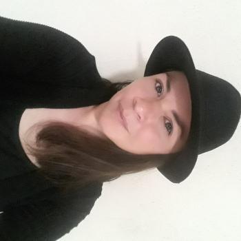 Niñera Santiago de Querétaro: Leticia areli