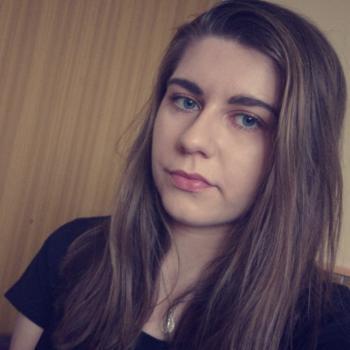 Opiekunka do dziecka Łódź: Karolina