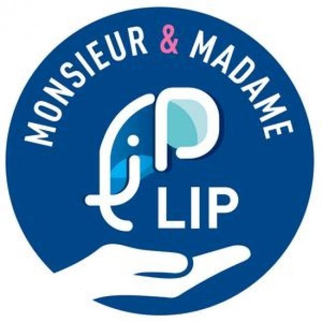 Childcare agency in Lyon: Monsieur & Madame LIP