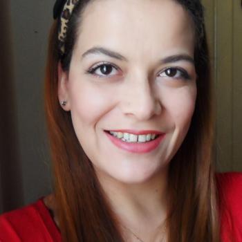 Babysitter Londrina: Érica Zely