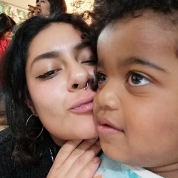 Niñeras en Zapopan: Mariana