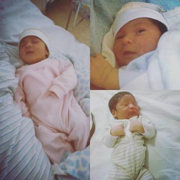 Babysitter Don Bosco: Ruth