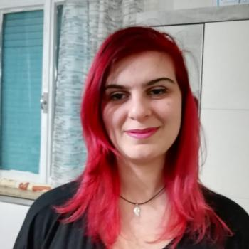 Babysitter Udine: Sonia