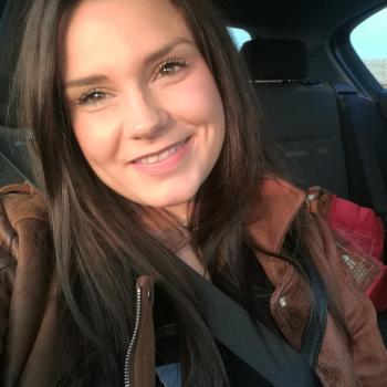 Babysitter Leuven: Laura
