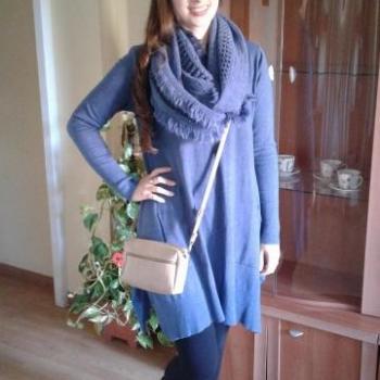 Babysitter Cartagena: Diana Marcela