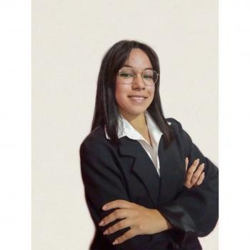 Babysitter in Salto: Laura