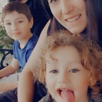 Babysitting job in Adelaide: babysitting job Alysha