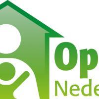 Gastouderbureau Breda: Oppas Nederland