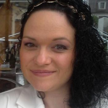 Assistante maternelle à Ully-Saint-Georges: Laurena