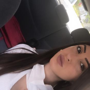 Babysitter Napoli: Viviana