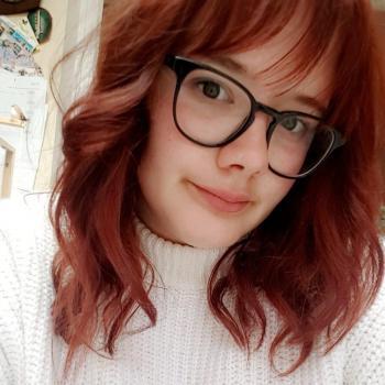 Baby-sitter Charleroi: Anaïs