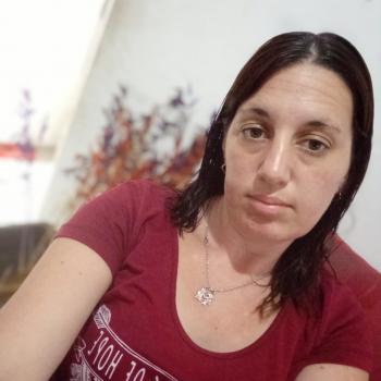 Babysitter in Las Piedras: Estivalis
