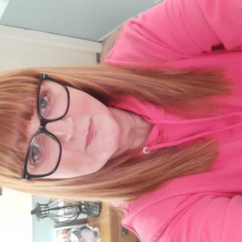 Childminder in Tullamore: Sharon