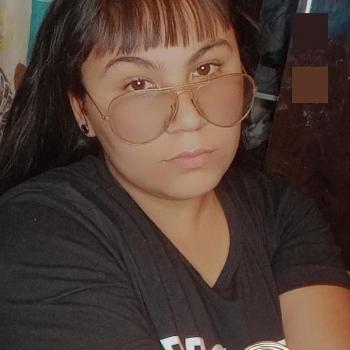 Niñera en Pando: Joana
