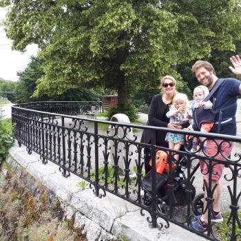 Babysitting job in Lichtervelde: babysitting job Delphine
