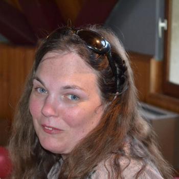 Assistante maternelle Coulounieix-Chamiers: Celine