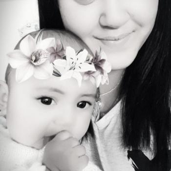 Babysitter Wanganui: Holly