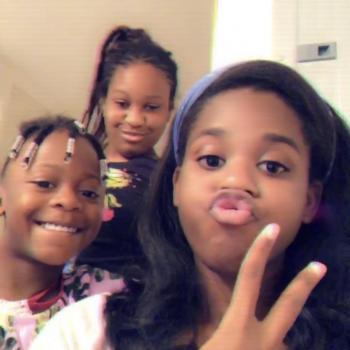 Babysitter Kissimmee (Florida): Esperanza