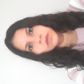 Niñera en Popayán: Vilmelys
