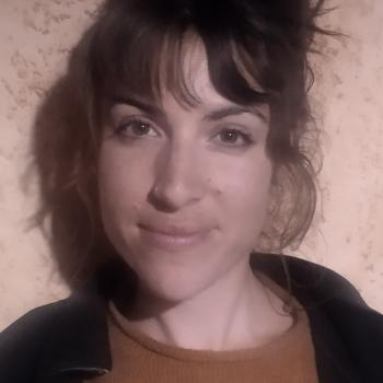 Babysitter in Crans-Montana: Lucile