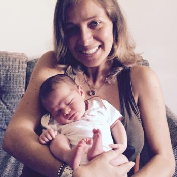 Lavoro per babysitter Roma: lavoro per babysitter Erika