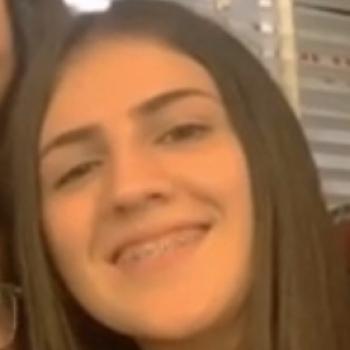Babysitter Braga: Alexandra Barbosa