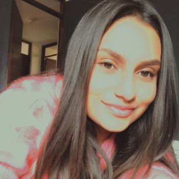 Babysitters in Callao: Harumi Solangel