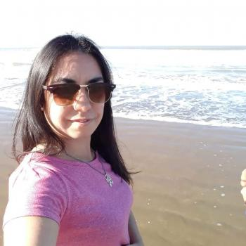 Babysitter General Pacheco: Mariela