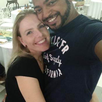 Emprego de babá em Rio de Janeiro: emprego de babá Raphael