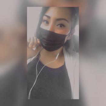 Babysitter in Tlalpan: Esmeralda