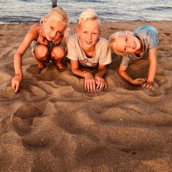 Ouder Zwolle: oppasadres Yvonne