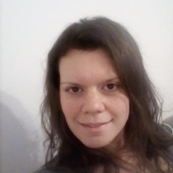 Tagesmutter Mautern: Verena