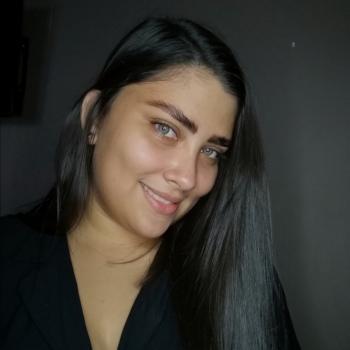Babysitter in Alajuelita: Karol