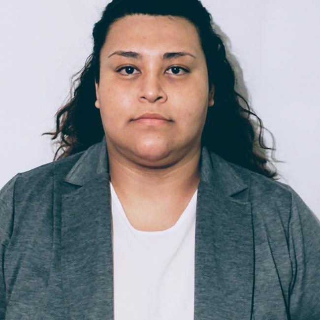 Niñera en Ciudad de México: Yahelin