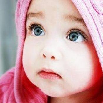 Babysitter in Johor Bahru: Nurzalila